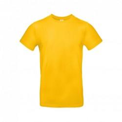 Dámske tričko MIXED