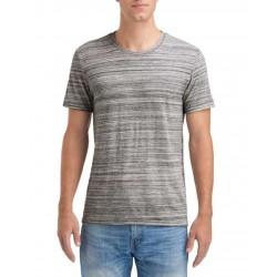 Tričko ADULT TRI-BLEND ID TEE - 5