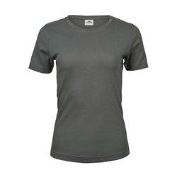 powder grey