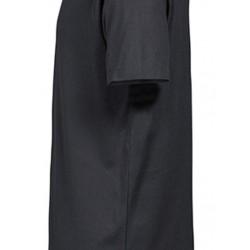 Luxusné pánske Tričko TJ5000 - 5