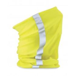 Dámske tričko s dlhými rukávmi Sheer Scoop