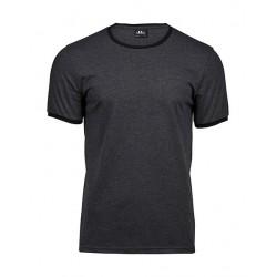 Pánske tričko kr.rukáv DryBlend