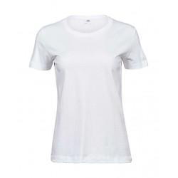 Pánske tričko Fashion