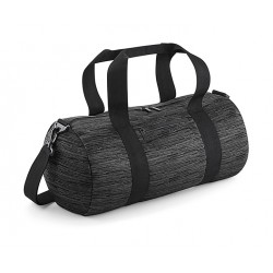 Taška Duo Knit Barrel BG196 - 2