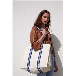 Módna nákupná taška KI0279