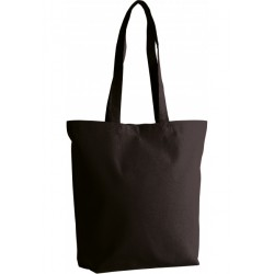 Nákupná taška z BIO bavlny KI0252 - 1