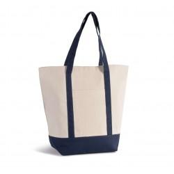 Nákupná taška SAILOR KI0271 - 1