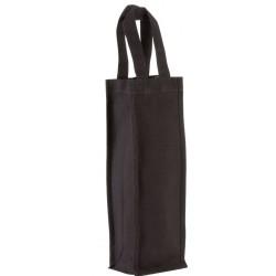Plátená taška na víno KI0269 - 1