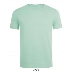tričko dlhý rukáv 150g
