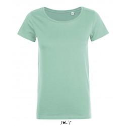 tričko do V 150g