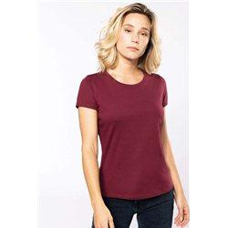 Pánske tričko z BIO bavlny K3025 - 1