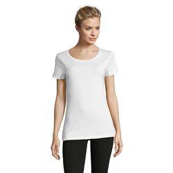 Dámske tričko MARTIN SO02856
