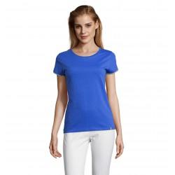 Dámske tričko RAINBOW SO03109 - 4