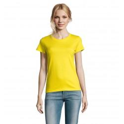 Dámske tričko IMPERIAL SO11502 - 22