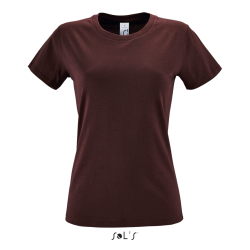 Tričko V - NECK