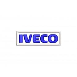 IVECO nášivka - 1