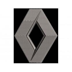 Nášivka Renault - 2